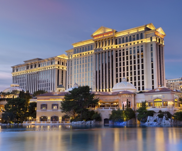 caesars online casino kostenloses online casino