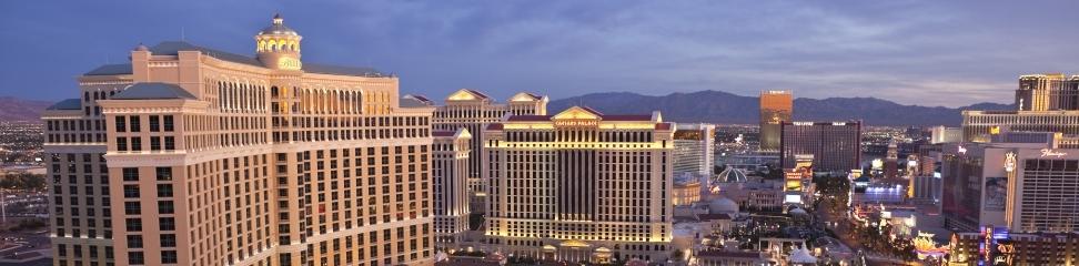 free online slots de online casino erstellen