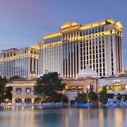 caesars palace online casino kostenlos ohne